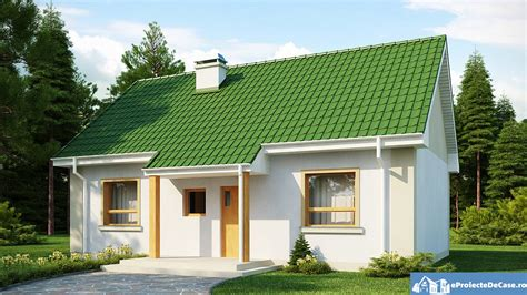cheap 2 bedroom homes small house plans