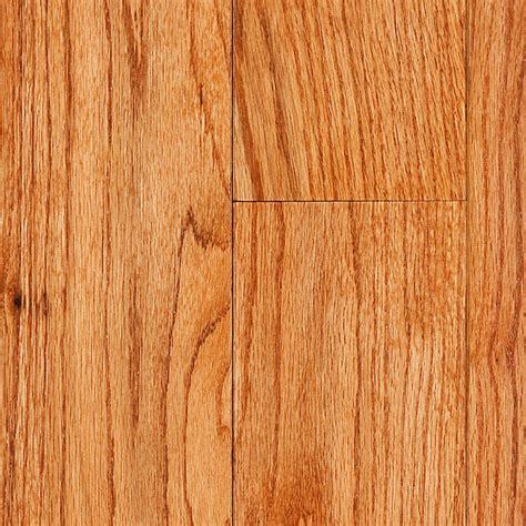 """34"""" X 214"""" Butter Rum Oak  Casa De Colour Lumber"""