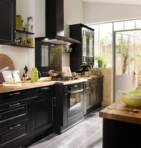 cuisine de a 0 z les 25 meilleures idées de la catégorie cuisine et