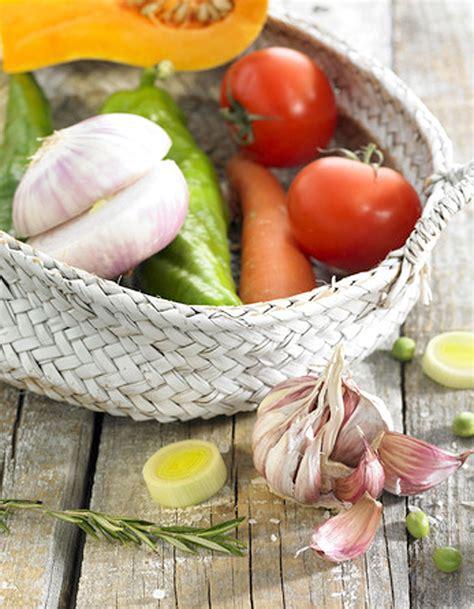 silure cuisine filets de silure et ragoût de légumes pour 4 personnes