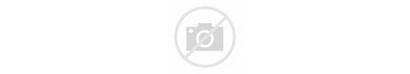 Hbo Films Svg Commons Wikimedia Wikipedia Wiki