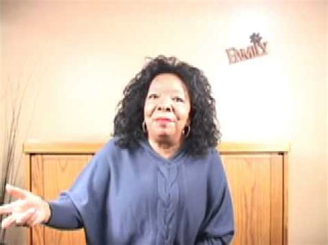 brenda lee eager youtube brenda lee eager s pathway to success youtube