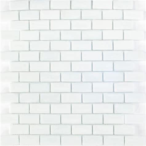 wall panels for kitchen backsplash white subway tile wallpaper wallpapersafari