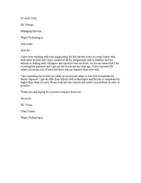 Inspirational Request For Salary Increase Letter  Time To. Weight Loss Tracking Template. Resume Template Word Free Download Template. Funny Spiritual Anniversary Messages. Softball Award Certificate Template. Sample Research Assistant Cover Letter Template. What Does Cover Letter Mean Template. Interior Designer Profile Sample Template. Application Form Example