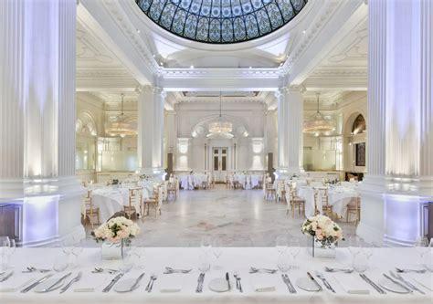 londons top asian wedding venues  dry hire wedding