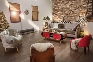 Décoration Murale En Bois : habillage de mur en bois flott histoire d 39 eau ~ Dailycaller-alerts.com Idées de Décoration