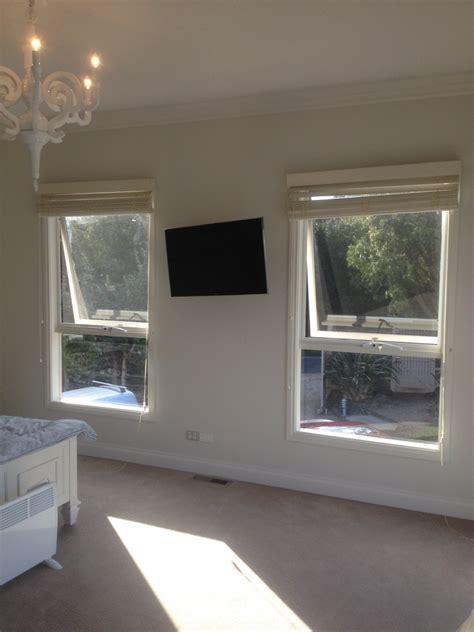timber awning windows casement windows doorand window exchange