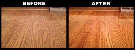 floor finishing royal floors