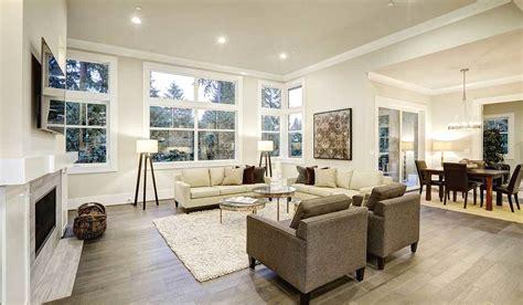 living room floor lamps   bhg