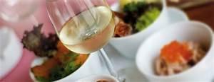 Wein Und Glas Essen : der richtige wein zum essen kein buch mit sieben siegeln ~ A.2002-acura-tl-radio.info Haus und Dekorationen
