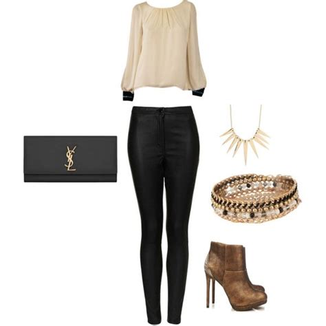 25+ best ideas about Casual dinner outfits on Pinterest   Boot outfits Dinner outfits and Style