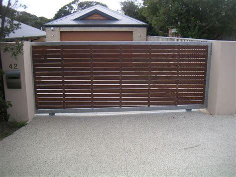 interior design ideas for kitchen metal sliding gate hardware derektime design best