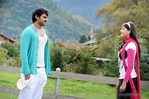 Telugu Movie and Photos: Prabhas 'Darling' Movie Photos ...