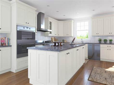 linen shaker rta kitchen cabinets the rta store