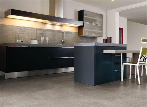 carrelage cuisine design carrelage de cuisine intercarro carreaux parquet et