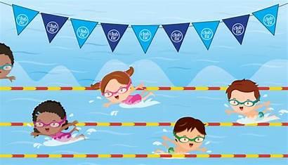 Swim Lessons Class Level Pool Saturdays Previous