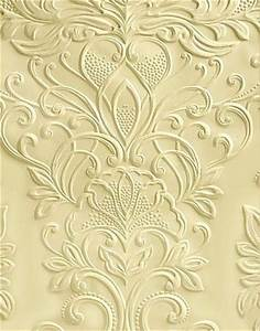 Best 25 paintable textured wallpaper ideas on pinterest for Best brand of paint for kitchen cabinets with art nouveau wall paper