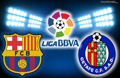 Assistir Barcelona x Sevilla ao vivo 12/08/2018 HD grátis