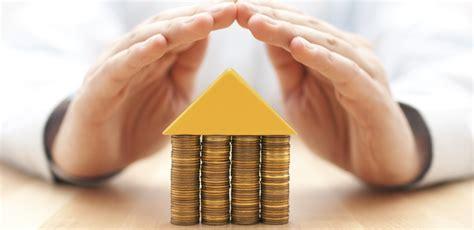 kreditzinsen absetzen bei eigennutzung zweitwohnungssteuer bei ferienwohnungen ferienwohnung