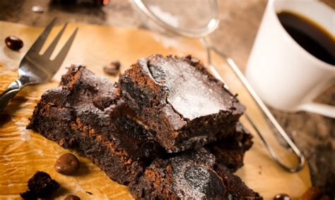 chocolate desserts for two 2 chocolate desserts for every occasion smart tips