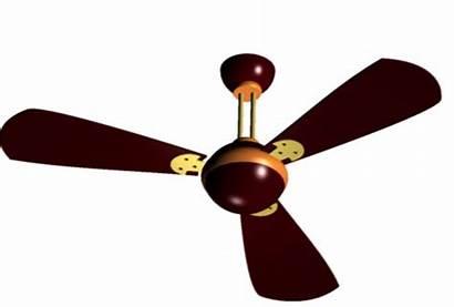 Ceiling Fan Fans Usha Electrical Background Transparent