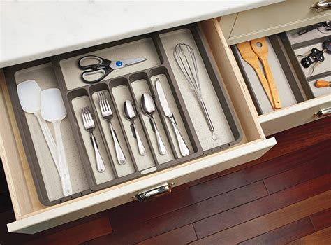 kitchen drawer organizing ideas how to organize your kitchen drawers kitchen organization