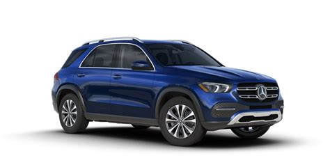 Unity arguably the most innovative class c rv on the market, the unity rv gives you the freedom to explore. 2020 Mercedes-Benz GLE Specs, Prices and Photos