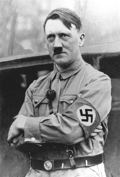 waffen ss haircut profleroy does this haircut send alt right a message