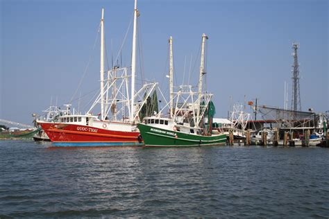 Port Boat by Free Images Sea Vehicle Mast Bay Harbor Port