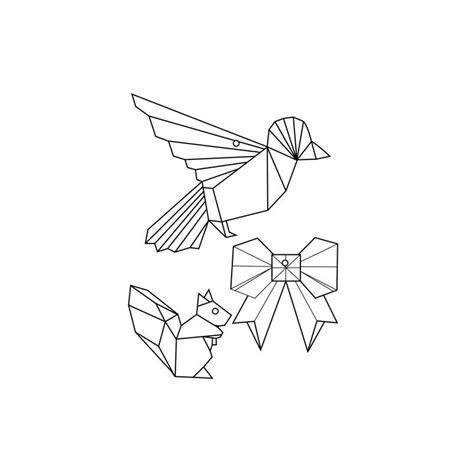 ardoise deco cuisine kit plastique dingue bijoux sautoir colliers oiseaux