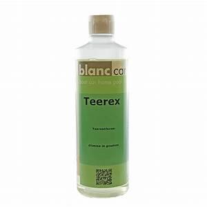 Kleber Von Glas Entfernen : blanccar teerex teer kleber entferner caroptic academy caretool shop ~ Frokenaadalensverden.com Haus und Dekorationen