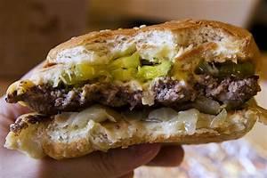 five guys burger san diego - San Diego Travel Blog