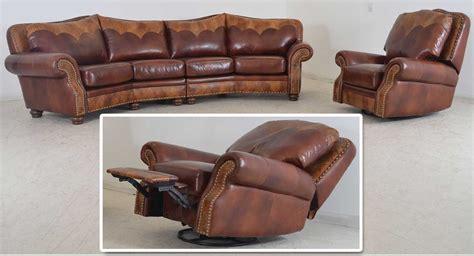 Furniture Outlet Fort Worth