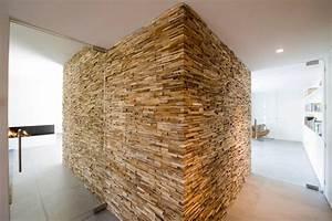 Wandverkleidung Aus Holz : preise holz wand holzterrassen bs holzdesign ~ Buech-reservation.com Haus und Dekorationen