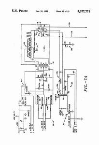 Diagram 70 Cuda Wiring Diagram Full Version Hd Quality Wiring Diagram Diagramslarge Tomari It