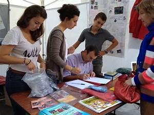 Le blog Groupe St Francois Ste Claire Maisons laffitte Part 4
