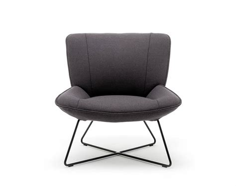Sofa Und Sessel Kombinieren by Sofa Sessel Kombination Sofa Sessel Kombination M