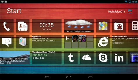 window 8 launcher for android home8 like windows 8 launcher v3 8 apk all programs