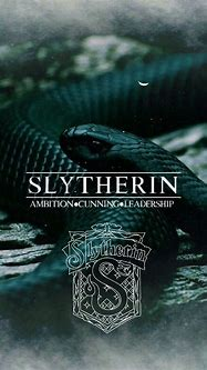 Slytherin Phone Wallpaper - Wallpaper Download