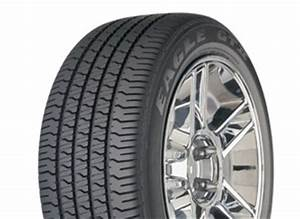 goodyear tires read tire reviews and what owners are With goodyear eagle gt white letter