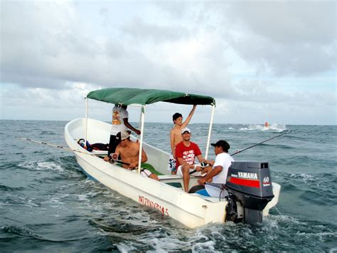 Fishing Boat Excursions by Costa Snorkeling Fishing Beaches Excursion Costa