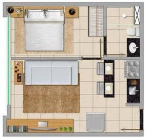 basement apartment images  pinterest small