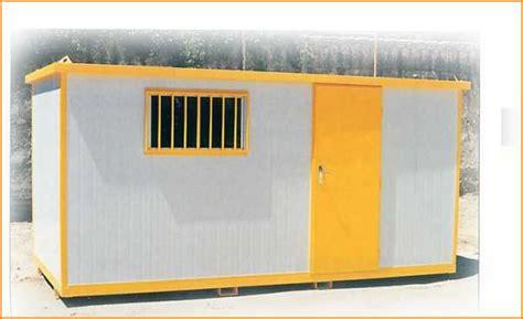 bureau synonyme baraque de chantier synonyme tracteur agricole