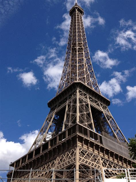 eiffel tower 14 facts about the eiffel tower about and abroad