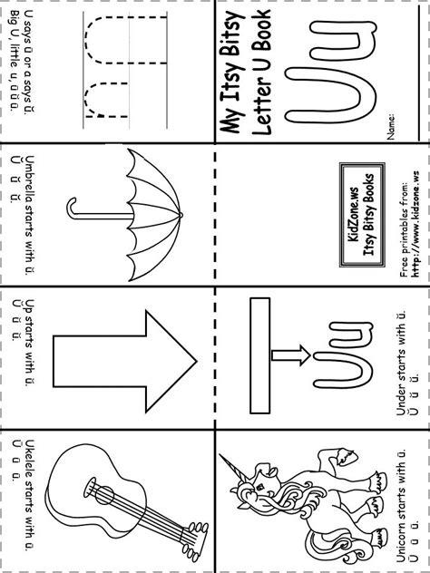 """84 Best """"u"""" Letter Activities Images On Pinterest  Kindergarten, Letter Activities And"""