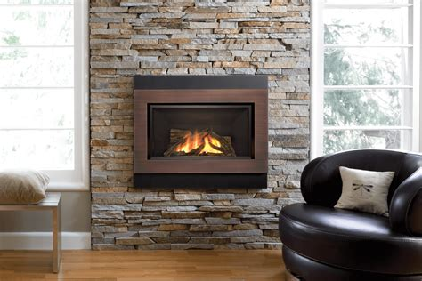 gas fireplace valor gas fireplaces
