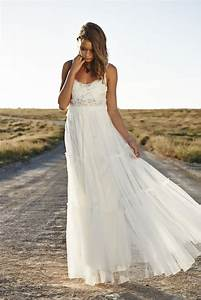 dare to be distinctive bold and beautiful in these grace With grace loves lace wedding dress