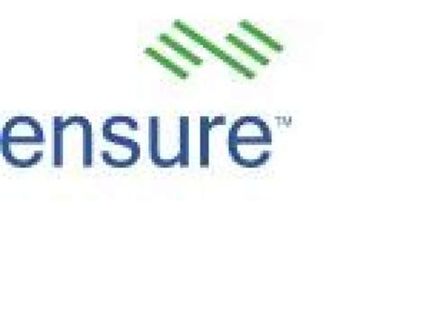 3,748,184 likes · 28 talking about this · 733 were here. Risk Advisor Needed at Ensure Insurance Plc.   Youth Village Nigeria