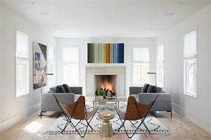 choisir le meilleur tapis scandinave avec notre galerie With tapis jonc de mer avec canapé convertible style nordique