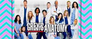 17 facts you probably didn't know about Grey's Anatomy